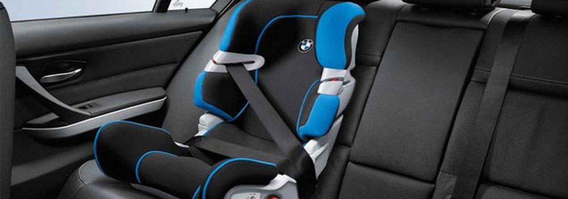Cyprus Transfer of children in child seats - Larnaca Airport Taxis