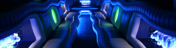 porsche cayenne cyprus limo
